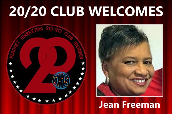 2020club2_freeman.jpg