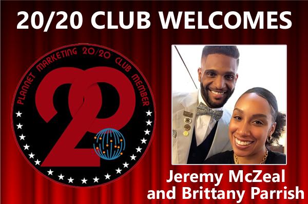 2020club2_mczeal.jpg