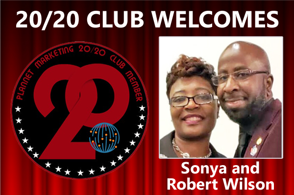 2020club2_wilsons.jpg