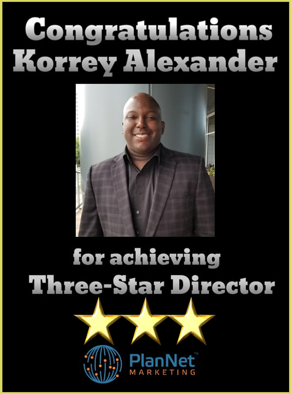 Korey-Alexander-Three-Star-Director.jpg