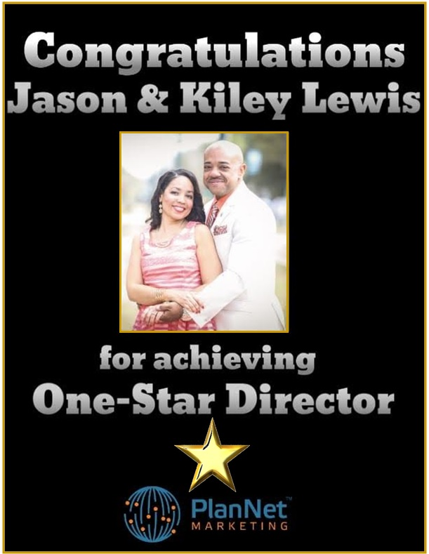 Jason-Kiley-Lewis-OneStar-Announce.jpg