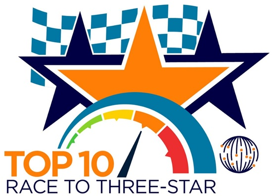 Top10-Race-to-3-star.jpg