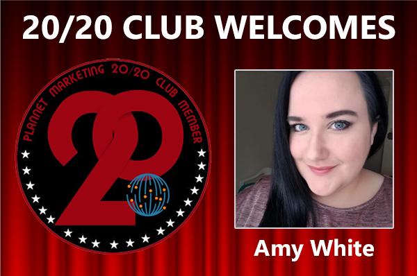2020club2_white.jpg