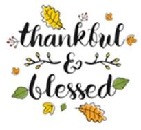 Thanksgiving2018-A.jpg