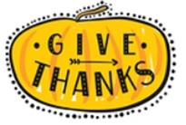 Thanksgiving2018-B.jpg