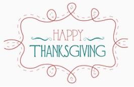 Thanksgiving2018-F.jpg