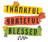 Thanksgiving2018-H.jpg