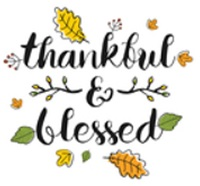 Thanksgiving2018-D.jpg