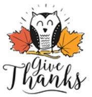 Thanksgiving2018-J.jpg