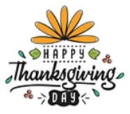 Thanksgiving2018-M.jpg