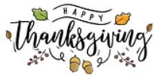 Thanksgiving2018-O.jpg