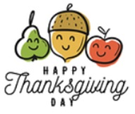 Thanksgiving2018-P.jpg