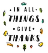 Thanksgiving2018-Q.jpg