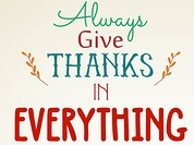 Thanksgiving2018-R.jpg