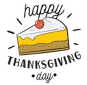 Thanksgiving2018-S.jpg