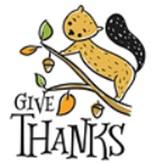 Thanksgiving2018-T.jpg