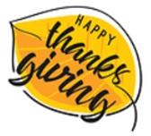 Thanksgiving2018-U.jpg