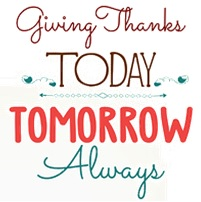 Thanksgiving2018-W.jpg
