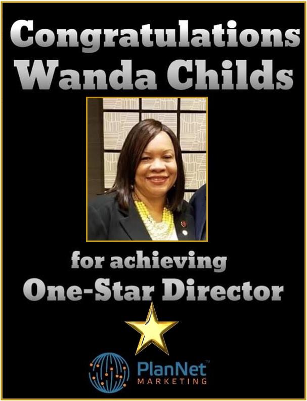 Wanda-Childs-1Star-Announce.jpg