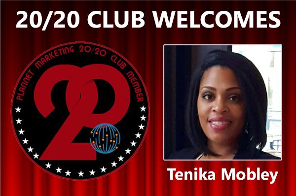 2020club2_mobley.jpg