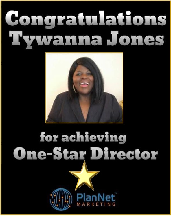 Tywanna-Jones-1-Star-Announce.jpg