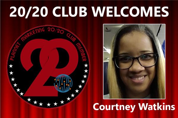 2020club2_watkins.jpg