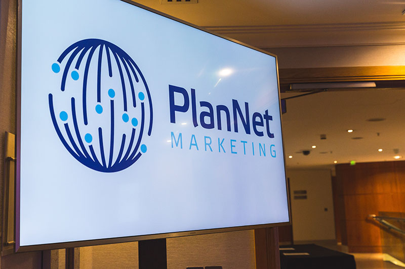 2018_12_01 PlanNet Marketing Event-3.jpg