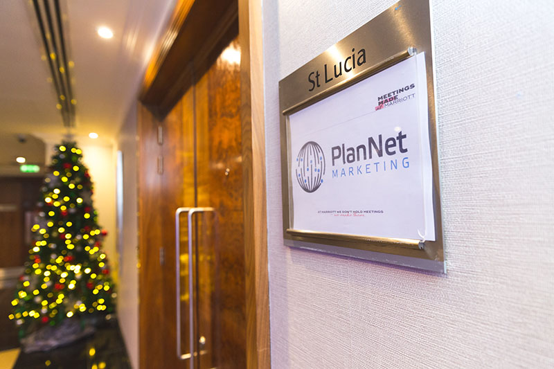2018_12_01 PlanNet Marketing Event-10.jpg