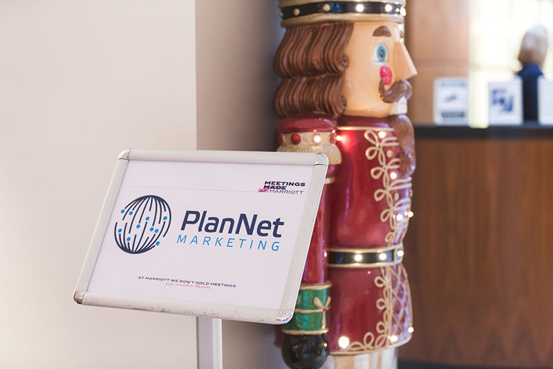 2018_12_01 PlanNet Marketing Event-42.jpg