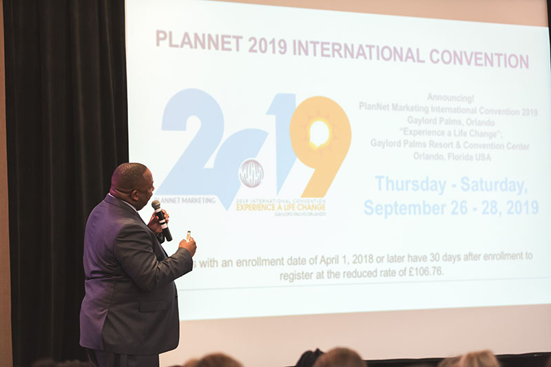 2018_12_01 PlanNet Marketing Event-216.jpg
