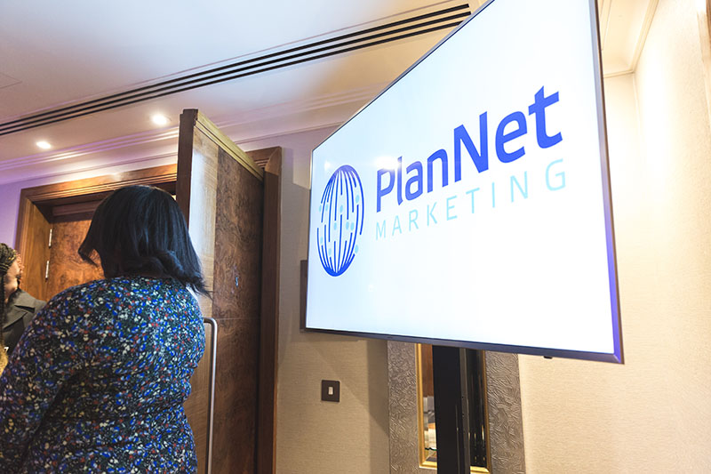 2018_12_01 PlanNet Marketing Event-278.jpg