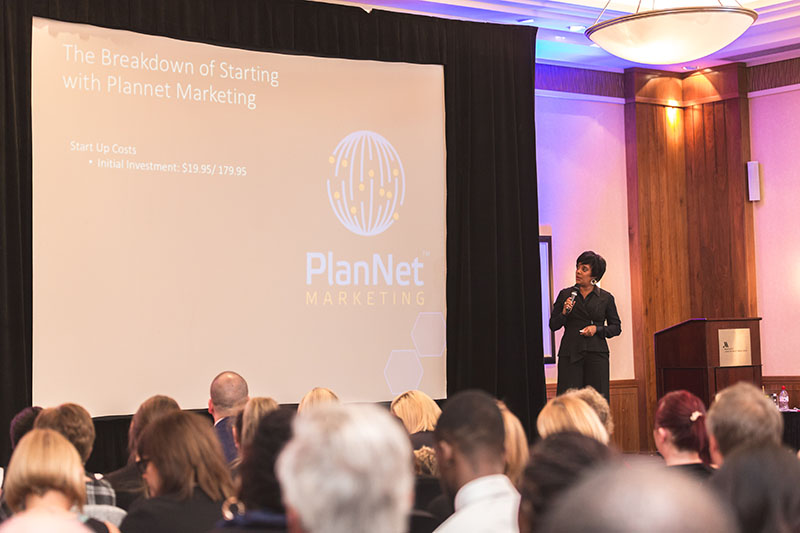 2018_12_01 PlanNet Marketing Event-378.jpg