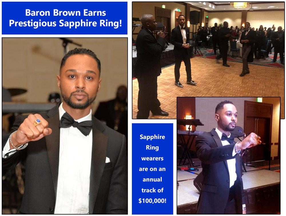 Baron-Brown-Sapphire-ringA.jpg