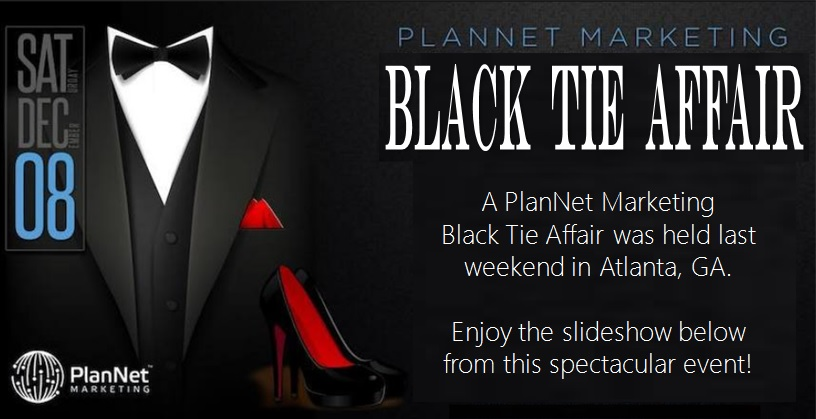 Black-Tie-Affair-Dec8.jpg