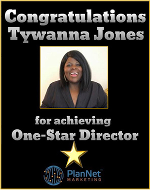 Tywanna-Jones-1-Star-Announce300.jpg
