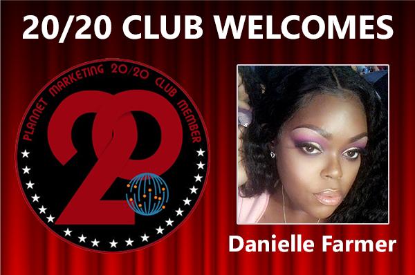 2020club2_farmer.jpg