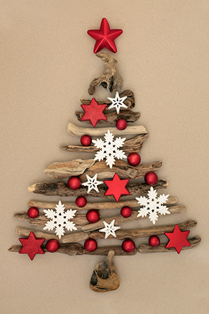 bigstock-Christmas-driftwood-tree-abstr-260994982.jpg