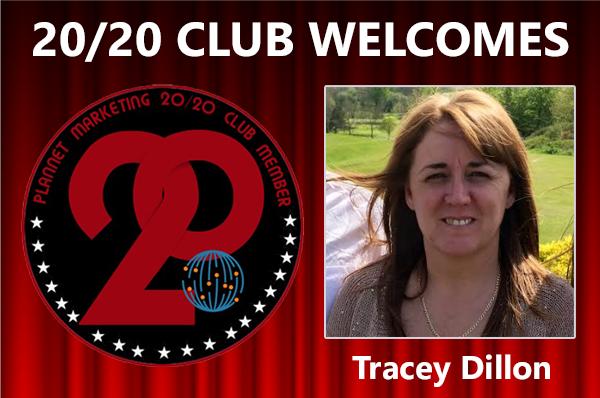 2020club2_Dillon.jpg