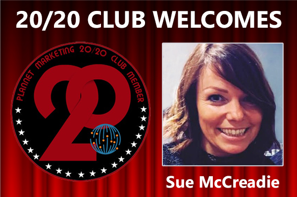 2020club2_McCreadie.jpg
