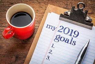 Goals-2019.jpg