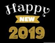 HappyNewYear-K.jpg