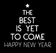 HappyNewYear-H.jpg
