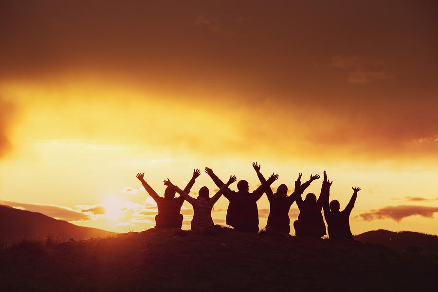 bigstock-Silhouettes-Of-Happy-Friends-W-256138132.jpg