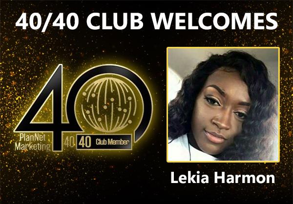 4040club_Harmon.jpg