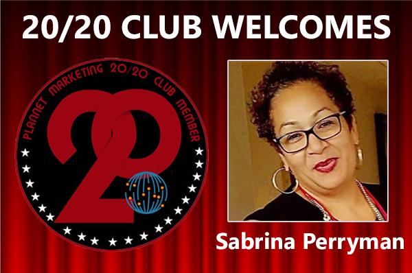 2020club2_perryman.jpg