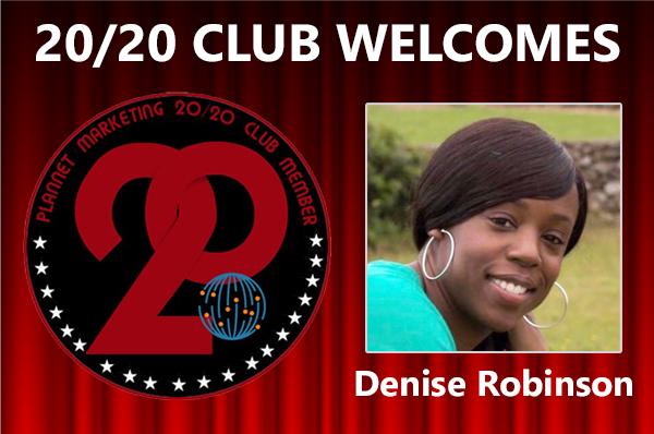 2020club2_robinson.jpg