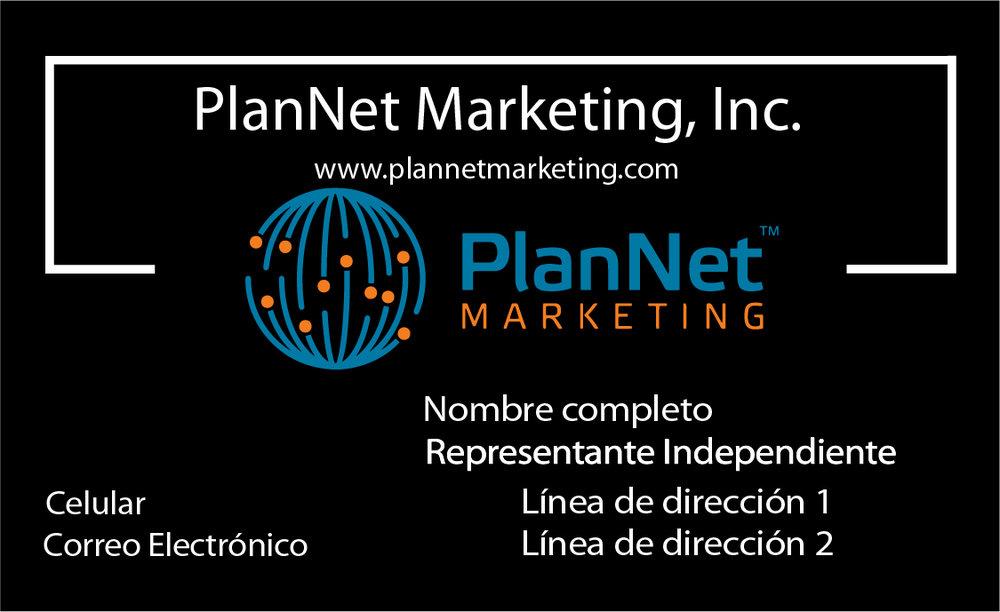 Spanish Business Card.jpg