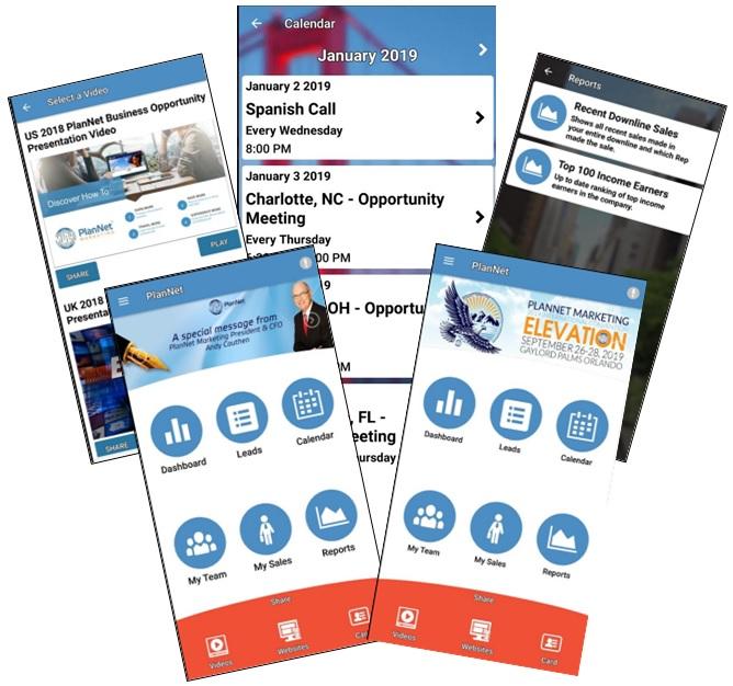 Mobile-App-Jan2019.jpg