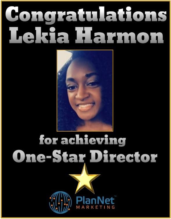 Lekia-Harmon-1-Star-Announce.jpg