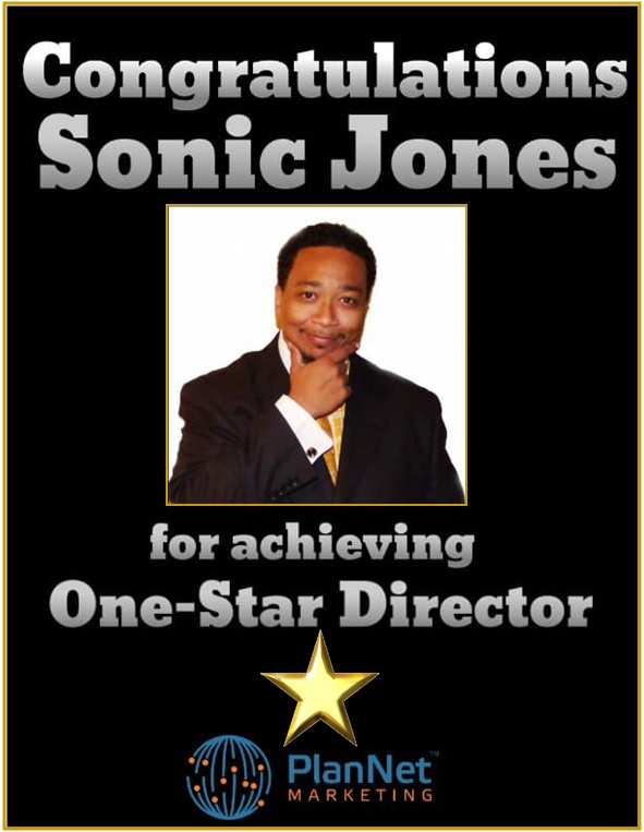 Sonic-Jones-1-Star-Announce.jpg